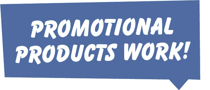 Top-Rated Business Promotional Products (5 Marketing Promotional Items to Stand Out)