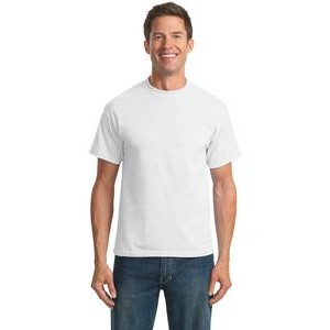 Port & Company® Core Blend Short Sleeve T-Shirt
