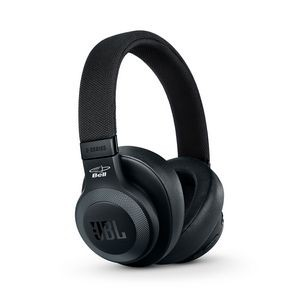 JBL Wireless Over-Ear Noise Cancelling Headphones
